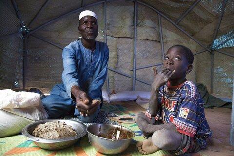 Sahel centrale: cosa significa vivere nella continua insicurezza. Conversazione con una analista della sicurezza.