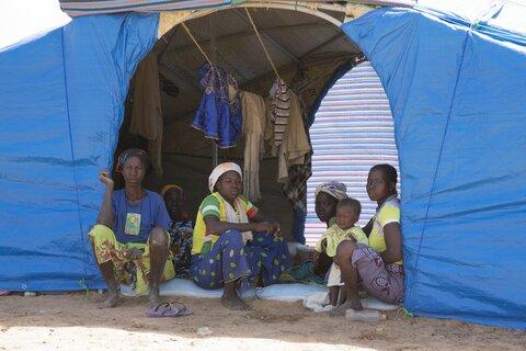 Sahel Centrale: l'emergenza umanitaria che il mondo sta ignorando