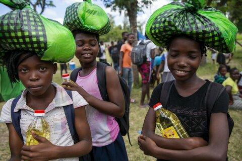 Scuola, salute e alimentazione: perché il coronavirus richiede una riorganizzazione dell'istruzione