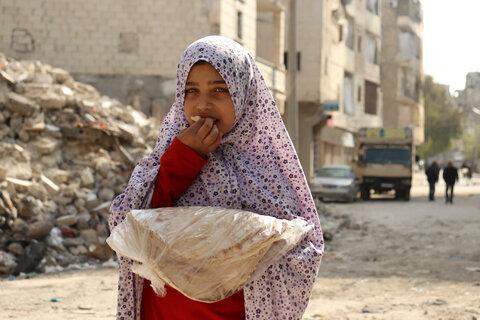 Dalla Siria al Myanmar, il prezzo della sopravvivenza