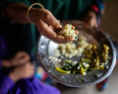 Perdite e sprechi di cibo: 11 punti per saperne di più (e fare qualcosa per combatterli)