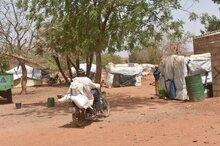 Burkina Faso: insicurezza alimentare acuta per oltre 3 milioni di persone nel paese colpito da Covid-19 e conflitto