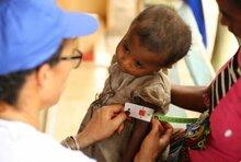 Milioni di persone nel sud del Madagascar minacciate dalla fame a causa della siccità