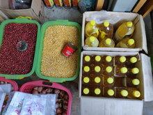 Myanmar: allarme del WFP, aumento dei prezzi del cibo e del carburante una minaccia all'orizzonte per i più poveri e vulnerabili