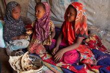 Yemen: si amplia il sostegno del WFP nelle aree a rischio carestia