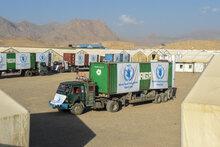 Sono cittadini istruiti il nuovo volto della fame in Afghanistan mentre diminuiscono lavori e redditi