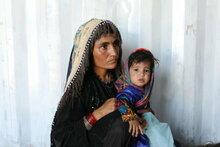 Afghanistan: fame acuta per metà della popolazione mentre i bisogni umanitari raggiungono livelli record