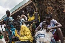 Sud Sudan: oltre la metà del paese lotta per sopravvivere, nonostante un miglioramento delle condizioni