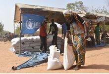 Accesso umanitario vitale se si vogliono salvare vite nel conflitto che infiamma il Sahel centrale