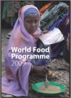 Rapporto Annuale (in inglese) - (dati del 2008)