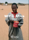 WFP in Africa 2008 (in inglese)