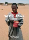 WFP in Africa 2008 (in inglese)