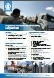La Logistica del WFP