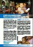 Il WFP e la protezione sociale