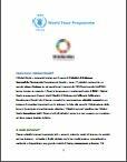 Global Goals e lo Sviluppo Sostenibile, una guida per tutti