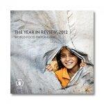 Rapporto annuale (in inglese) - dati del 2012